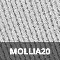 Mollia20