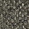Alure-Middle-Grey-DE-92