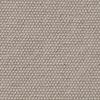 Cottone-Natur-CO-02