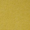 Cottone-Yellow-CO-10