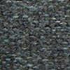 Icon-Deep-Blue-IC-79