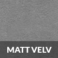 Matt Velvet