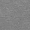 Matt-Velvet-Middle-Grey-MV-85