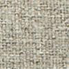 Zina-Light-Grey-ZI-83