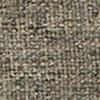 Zina-Middle-Grey-ZI-15