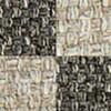 Alure-Mix-Middle-Grey-DEM-92
