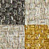 Alure-Mix-Yellow-DEM-48