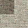 Zina-Mix-Middle-Grey-ZIM-15